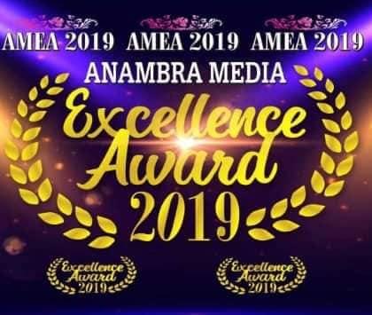 media awards
