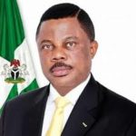 CLO south east to Obiano: End Profligacy and return to work