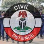 NSCDC set to cancel licence of CBTs extorting JAMB candidates