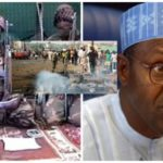 'You Are In Big Trouble Now', Boko Haram Leader Shekau Threatens Buhari