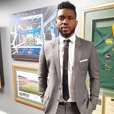 New Super Eagles' assistant coach Joseph Yobo